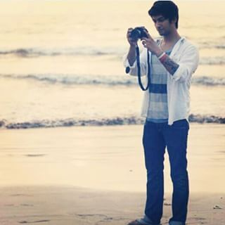 Namish Taneja ofc @namishtaneja_ofc Instagram profile - Enjoygram