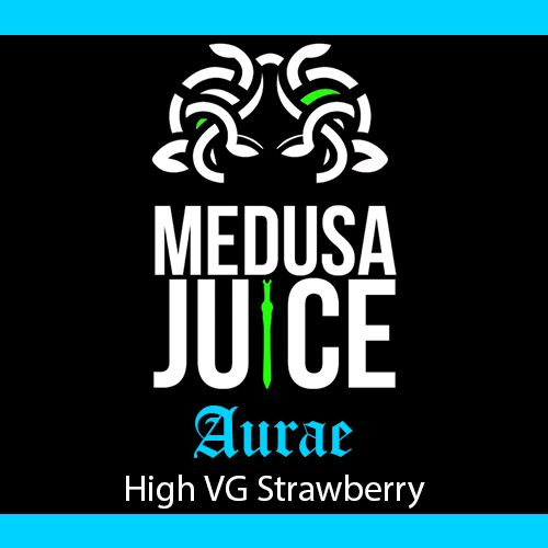Our VG e liquid is as close as you can get to 100% VG. It is impossible to make it 100% unless you are vaping pure vegetable glycerin. Our comes out at 95%