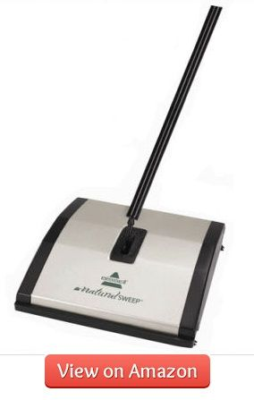 Best 25 Electric Broom Ideas On Pinterest Vacuum For