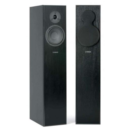 NS-F140 Speakers