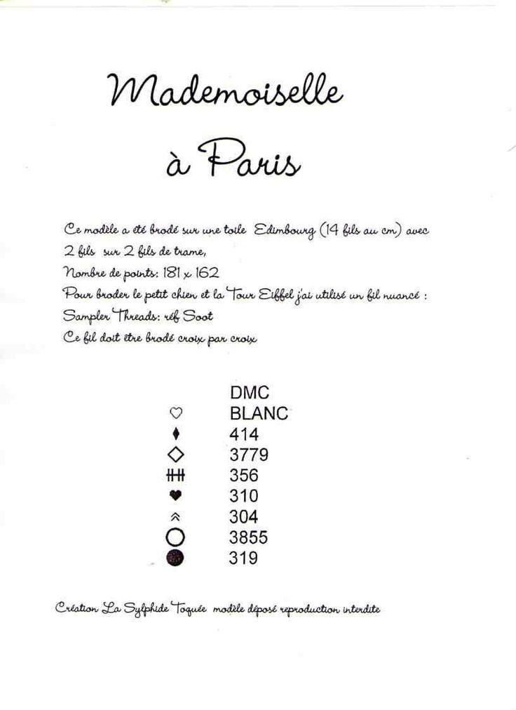 1169 best Graficos punto de cruz images on Pinterest Cross - seamstress resume
