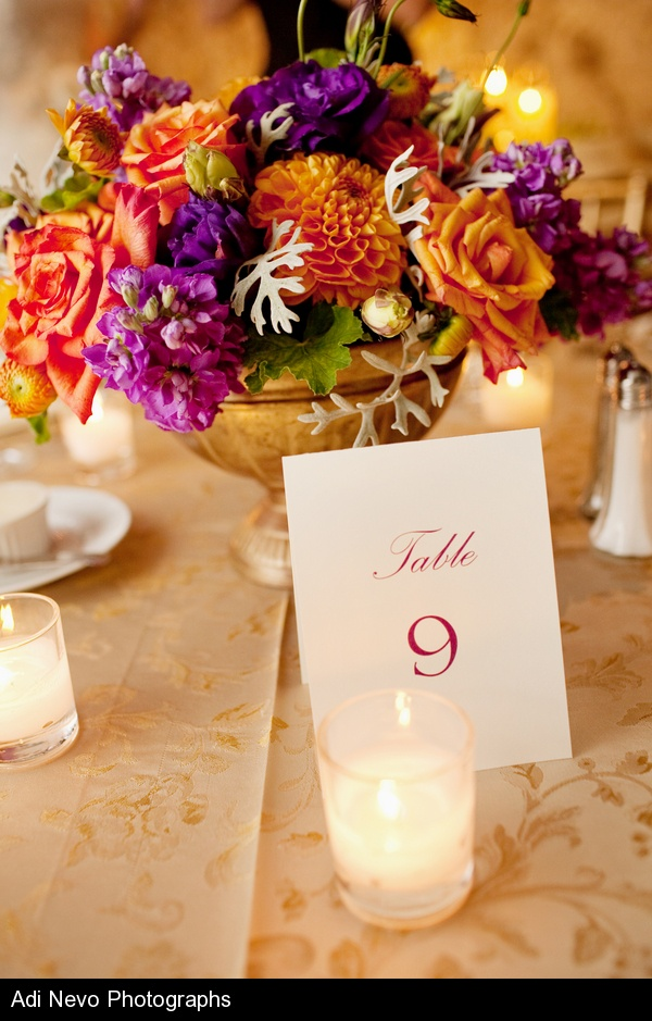 34 Best My Wedding Colors Images On Pinterest