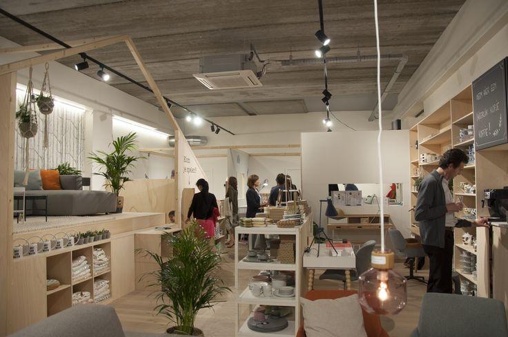 29 beste afbeeldingen over opening vida design x2 op pinterest - Petit espace ontwerp ...