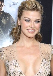 Adrianne Palicki Plastic Surgery Before and After