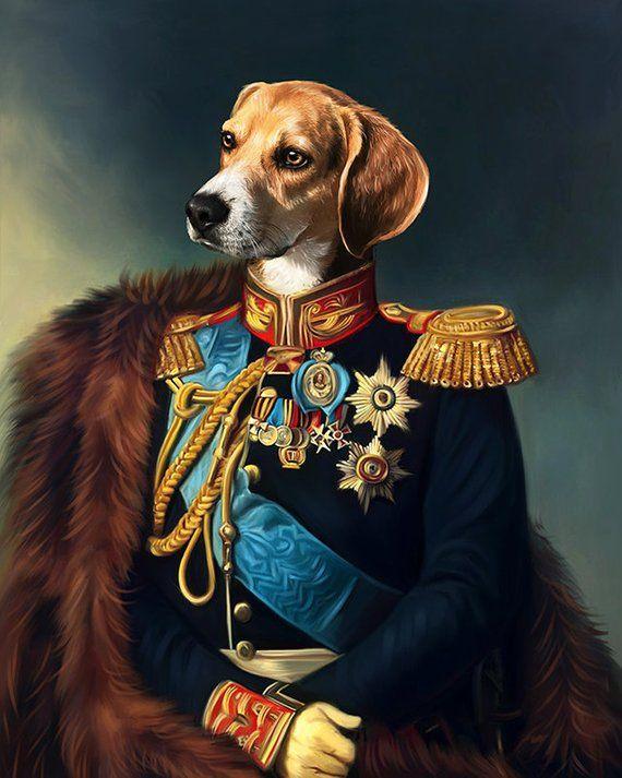 Contemporary Pet Portraits.Animal Portraits.Pet Memorial Portraits. Pet portraits.Custom Pet Portrait Paintings.Digital Pet Portraits