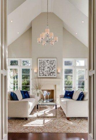 893 Best Living Room Design Images On Pinterest  Beige Living Entrancing Beige Living Room Designs Decorating Inspiration