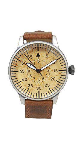 Mil-tec Luftwaffe ME 109 Pilot Vintage watch Mil-Tec http://www.amazon.co.uk/dp/B005MYAL4O/ref=cm_sw_r_pi_dp_Iq8ewb1BCARJT