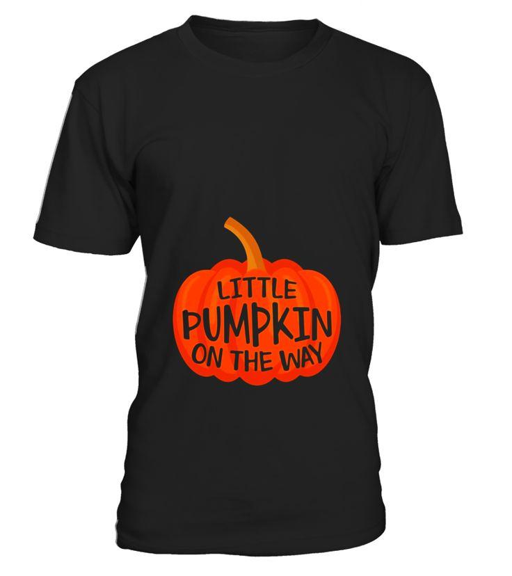 Little Pumpkin On The Way Cute Halloween Pregnancy T-Shirts  grandchild#tshirt#tee#gift#holiday#art#design#designer#tshirtformen#tshirtforwomen#besttshirt#funnytshirt#age#name#october#november#december#happy#grandparent#blackFriday#family#thanksgiving#birthday#image#photo#ideas#sweetshirt#bestfriend#nurse#winter#america#american#lovely#unisex#sexy#veteran#cooldesign#mug#mugs#awesome#holiday#season#cuteshirt