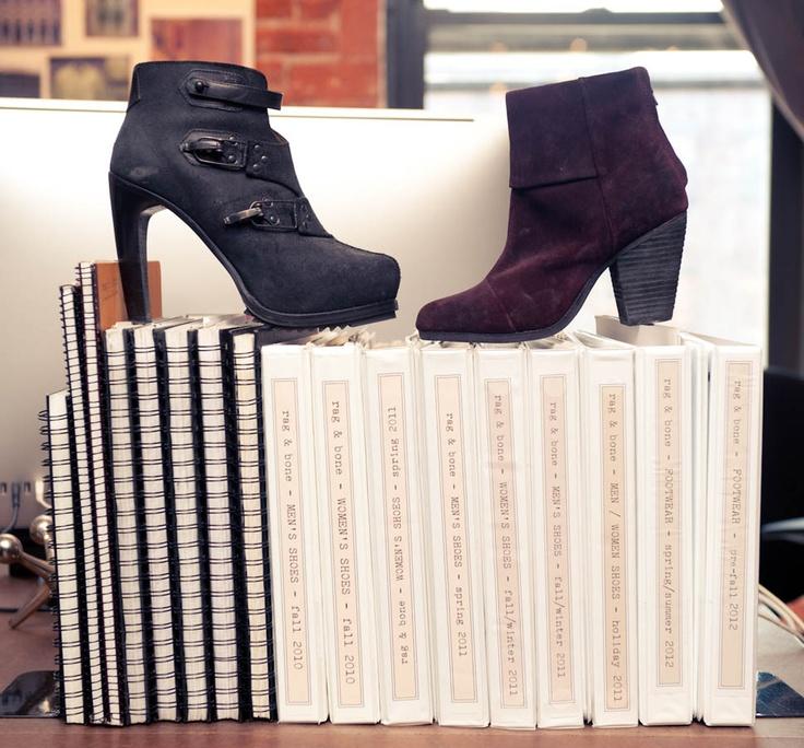 Lauren_Bucquet-005-full.jpg (968×900): Style, Newbury Boot, Booties