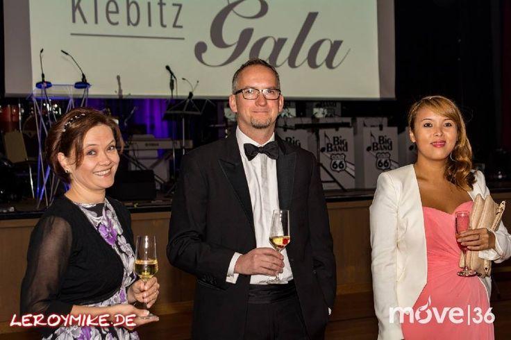 Kiebitz Gala 07-10-2017 © Leroymike - Eventfotograf aus Fulda www.shooting-star.eu (3 / 8)