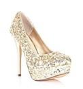 Moda in Pelle Kriss Ladies Shoes - £39.95
