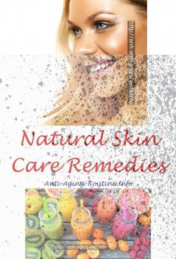 Hautpflege-Tipps, die jeder kennen sollte – Skin Tags On Eyelids