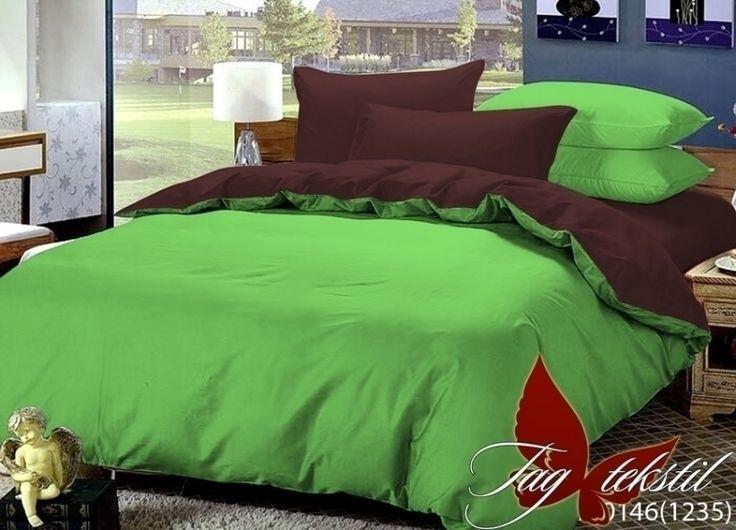 Комплект постельного белья P-0146(1235)