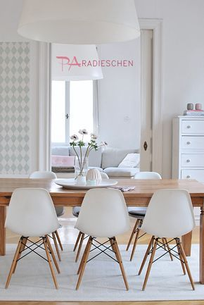 17 Best images about Esstisch on Pinterest Products, Shabby chic