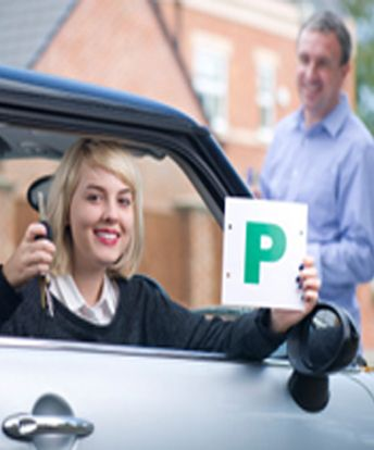 Connect, interact and get the latest news or updates in the industry from United Kingdoms' largest motoring community.Smart Learner Driving School Directory is the #1 choice of Learners to Find Instructors, guides, lessons country wide.