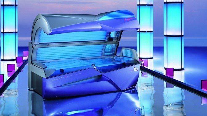 #Солярий #tanningsalon | 24 фотографии