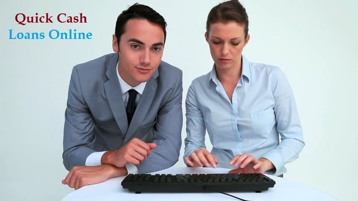 #QuickCashLoansOnline is perfect financial services for those people who are suffering from shortage of finance. Through these fiscal schemes they can obtain instant money and meet all their unplanned expenditures within due time. www.cash-quick.com.au