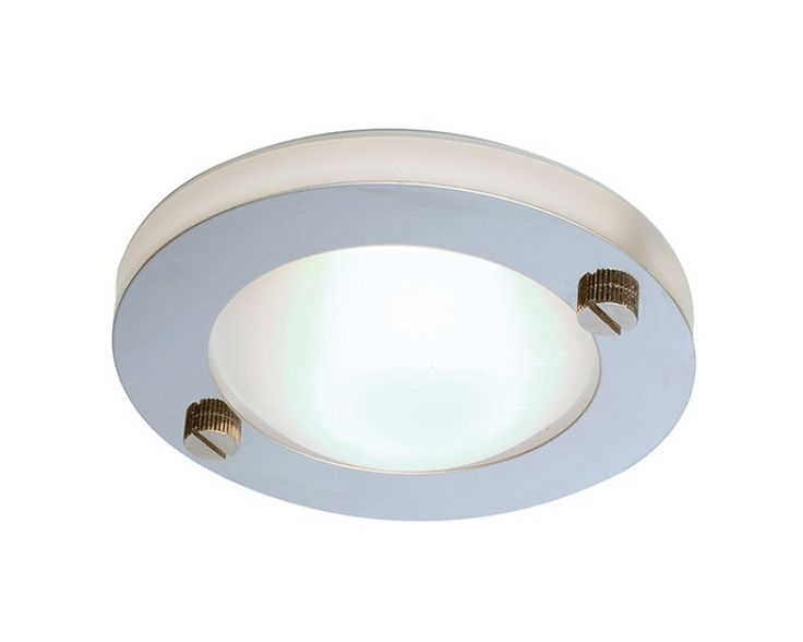 Endon EL-20014 Elson LED IP65 Recessed Downlight www.thebulbco.com Was £29.99 Now £11.99