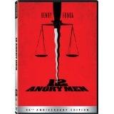 12 Angry Men (50th Anniversary Edition) (DVD)By Henry Fonda