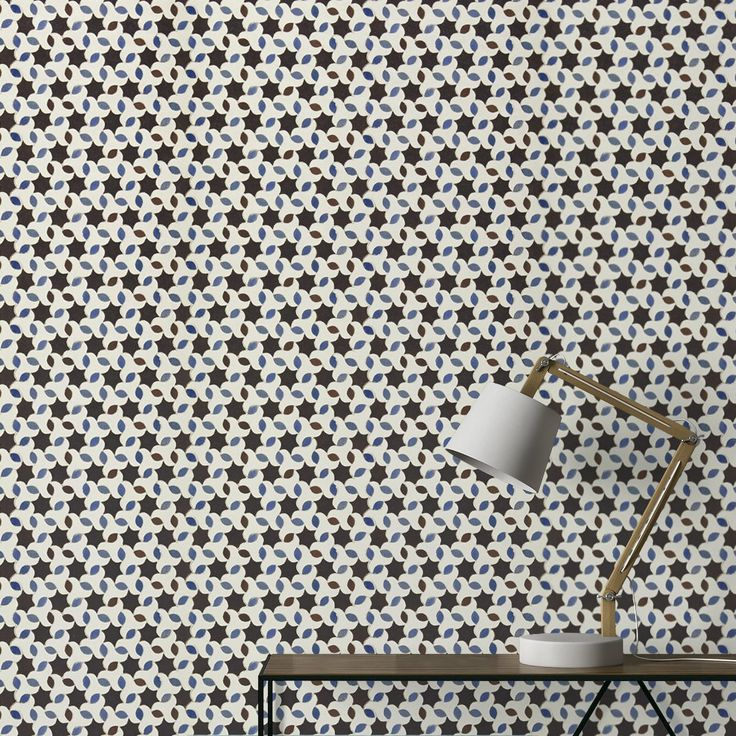 17 meilleures id es propos de papier peint imitation bois sur pinterest papier peint effet. Black Bedroom Furniture Sets. Home Design Ideas