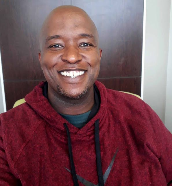 Travel South Africa. Eyewitness Gabriel Sithole, Radio host and wildlife conservationist talks about Durban