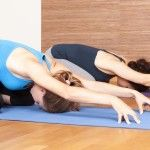 An ancient exercise form connecting the body with the soul has regained prominence in the Modern age.