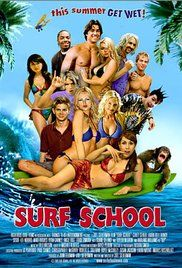 Surf School Movie Download. A rag-tag bunch of seniors, complete outsiders at their surf-crazed Laguna Beach High School, decide to crash the biggest team surf contest. In order to prevail, however, they must do one ...