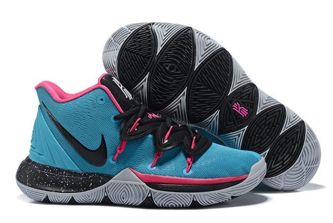 Pin On Nike Kyrie 5