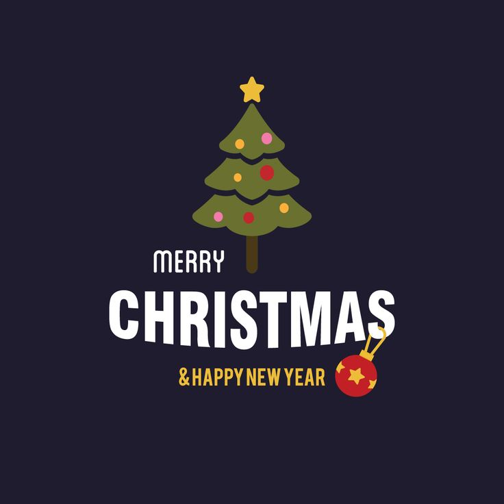 Beautiful Christmas Status | Beautiful Merry Christmas Status, Beautiful Christmas Profile Pictures, Beautiful Christmas DP, Beautiful Christmas Pics, Beautiful Merry Christmas Profile Pictures, Beautiful Merry Christmas DP, Beautiful Merry Christmas Pics