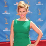 Lo Bosworth, one of the original cast members on Laguna Beach: The Real Orange County, a former MTV reality television series. In 2007, she joined the cast of its spin-off series, The Hills, during the second season.