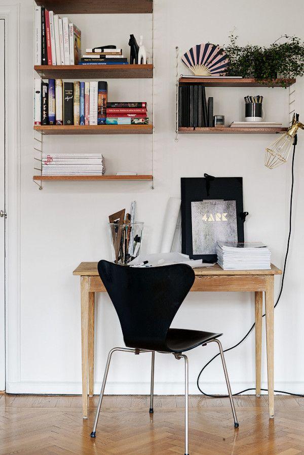 co desk apartment com onsingularity winterwarmer for living room in