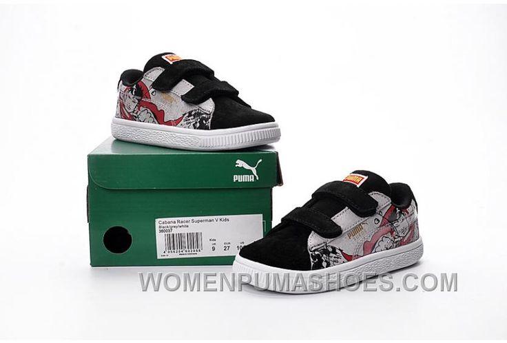 http://www.womenpumashoes.com/puma-kids-shoes-cartoon-superman-graffiti-children-shoes-top-deals-zfmwm.html PUMA KIDS SHOES CARTOON SUPERMAN GRAFFITI CHILDREN SHOES TOP DEALS ZFMWM Only $57.00 , Free Shipping!