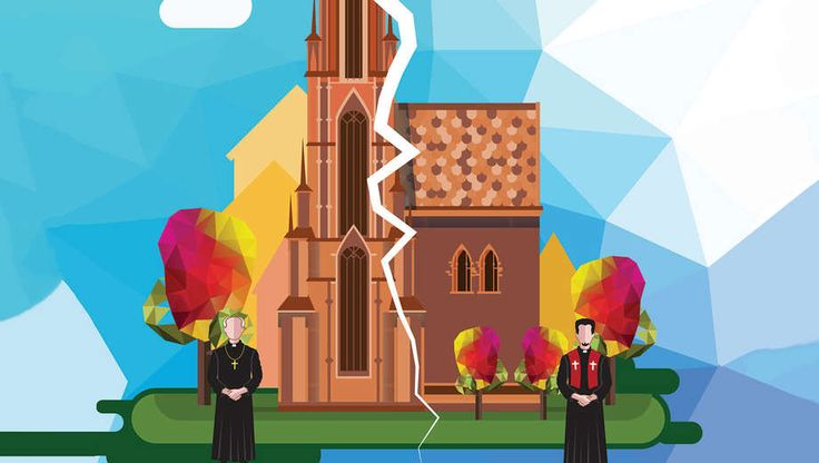 * Mass Appeal: Priest Challenged by Young Idealist, $13.50 - Save 50%
