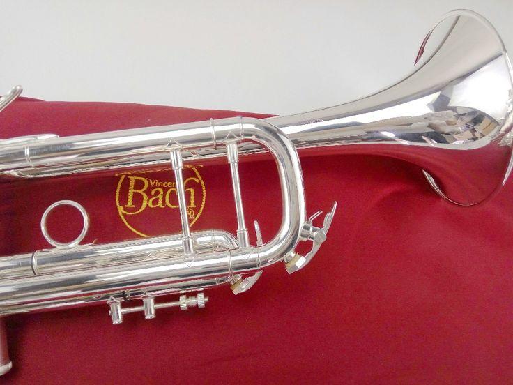 Free shipping 2017 new US Baja trumpet instrument LT190S-99 down B tune instrument