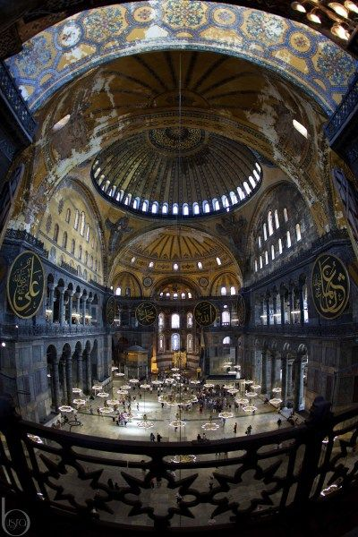 Ayasofya....Hagia Sophia (Ayasofya), Istanbul, Turkey