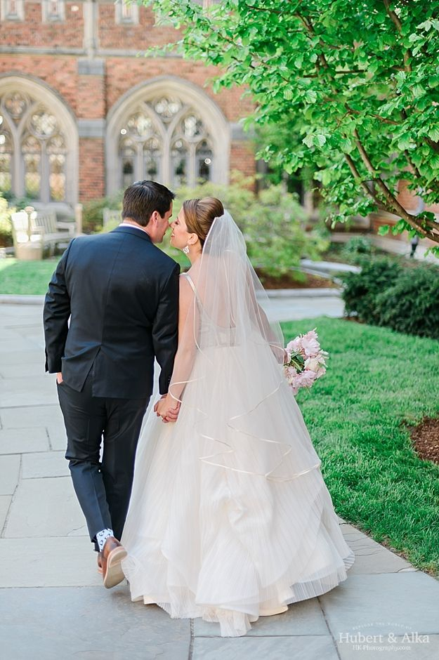 New Haven Lawn Club Wedding Best Photographer In Connecticut Beautiful Photos CT