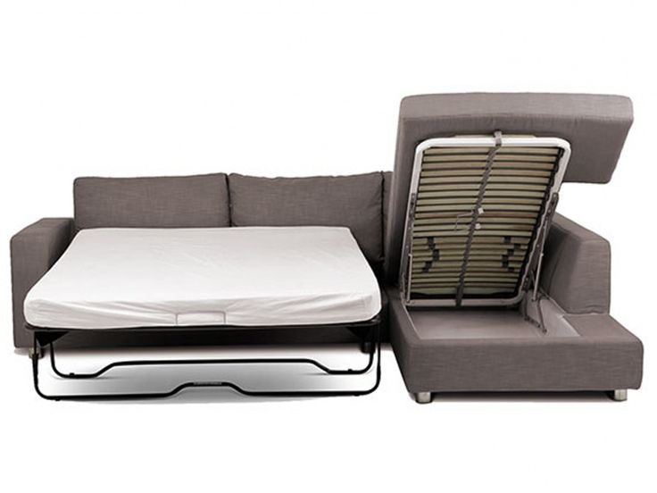 Sofa Covers Corner Lounge With Chaise And Sofa Bed