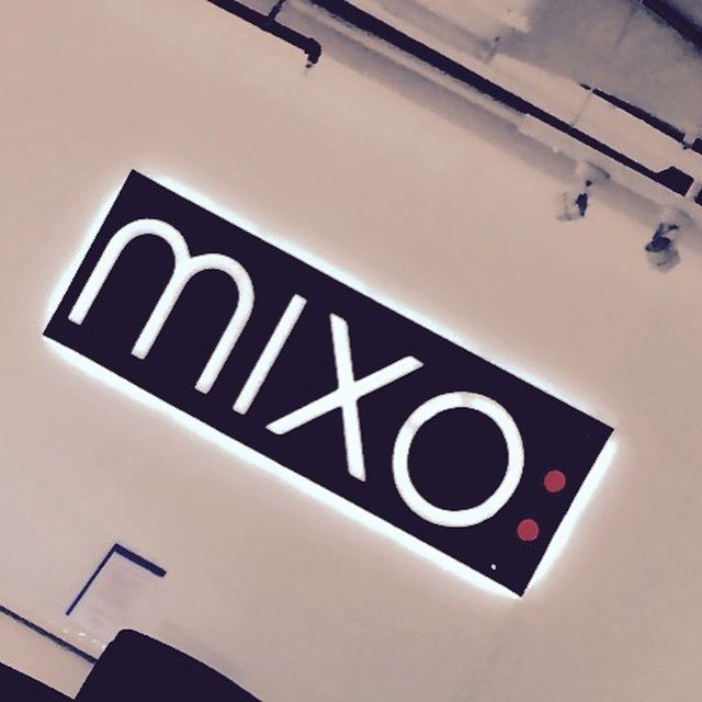 www.mixo.cl