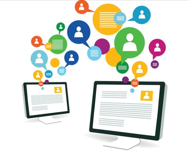 Ne iş yapılır bu zamanda ? #evdeneyapabilirim #evde #yapılabilecek #işler #evdeyapılacakişler #internetten #iş #fikirleri #kolayişfikirleri #neişkurabilirim #neişyapabilirim #neişyapsam #neişiyapabilirim #blogkazanclari #blogdanparakazanmak #blog #para #kazanmak http://internettenkazanmasitelerim.blogspot.com.tr/