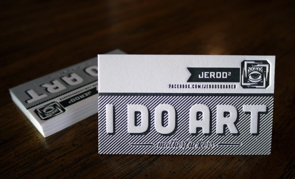 107 best business cards and branding for artists images on pinterest i do art best business cardsbusiness ideasbusiness colourmoves