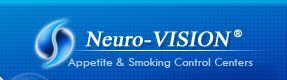 Panic attack treatment is aimed at relaxing the patient through relaxing techniques. The duration of panic attack treatment sessions may be of varied duration according to the requirement of the patient. It is proven that panic attack treatment therapy is highly successful as it helps to understand the cause and overcome it. Get it touch with us at http://www.neuro-vision.us to know more.