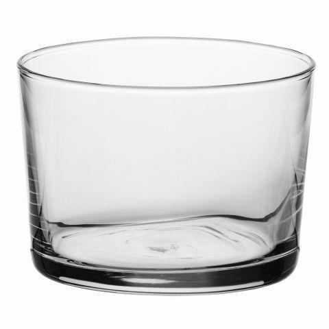 Glas Litet 22 cl 12 st