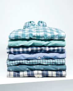Our famous J.Crew men's Secret Wash shirts. The wash might still be a mystery, but it's no secret that our extra-soft shirts are perfect for everything from Wednesdays at work to a Saturday wedding.