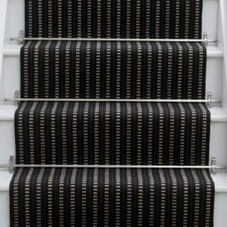 Google Image Result for http://www.arditticarpets.co.uk/Taunton-Carpets/stair-carpets/stair-runners_black/stair1carpets.jpg