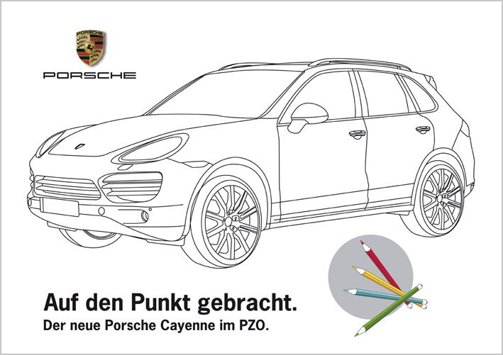 How To Draw A Ferrari 458 together with 2 in addition Ferrari Coloring Pages in addition BMW E46 M3 Widebody Sketch 120521680 further Auto Ausmalbilder. on audi and bmw racing cars