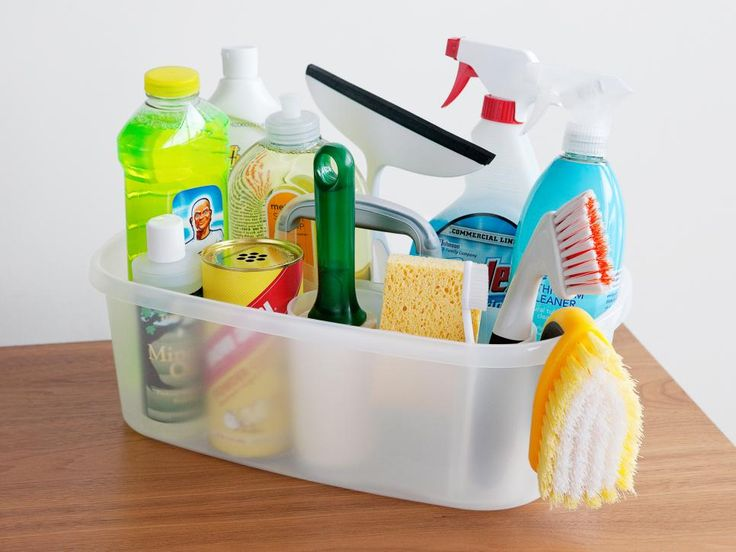 Try these HGTV reader-tested tips and hacks to clean your home in five minutes (or at least fake it before your kid's playdate). Bonus: Natural cleaners you can find in your pantry!