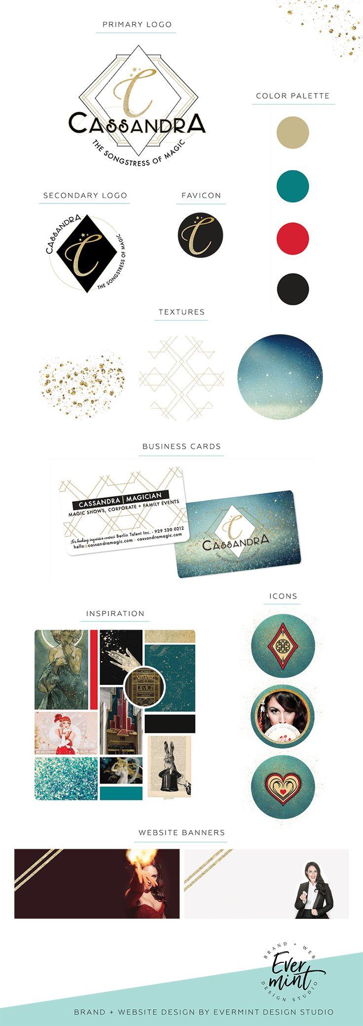 54 Best Evermint Design Studio Images On Pinterest Creative