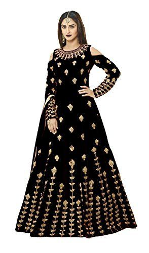 6db669807db gowns for women party Wear (lehenga choli for wedding function salwar suits  for women gowns