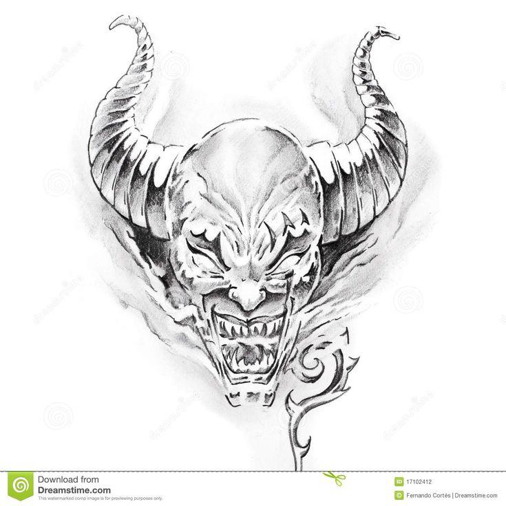30 best fairy tattoos angel vs devil images on pinterest tatoos angels tattoo and amazing tattoos. Black Bedroom Furniture Sets. Home Design Ideas
