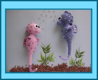 Babsie´s Hook: Simon & Sophie...eine Liebe so tief wie der Ozean...
